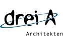 Drei A Architekten GmbH