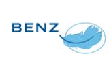Benz Bettwaren AG