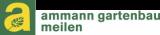 Ammann Gartenbau AG