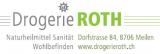 Drogerie-Sanitätshaus Roth
