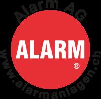 Alarm AG